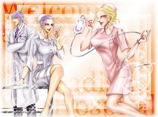 白衣のS&A.jpg